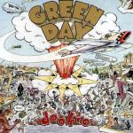 green day dookie thumbnail 150x150