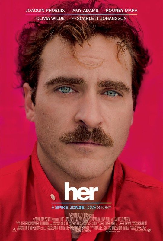 her movie with joaquin phoenix
