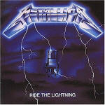 metallica Ride The Lightning thumbnail 150x150