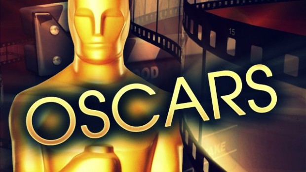 oscars wallpaper