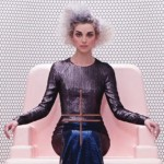 st vincent new album 150x150