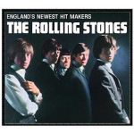 the rolling stones England s Newest Hit Makers