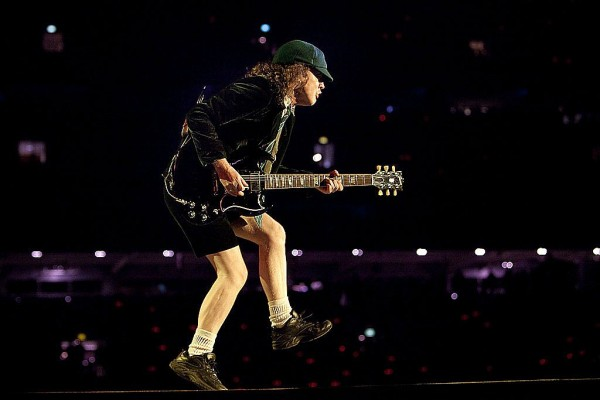 angus young ac dc costumes