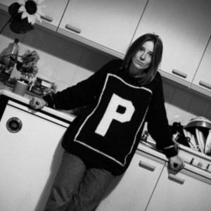 beth gibbons with portishead sweat