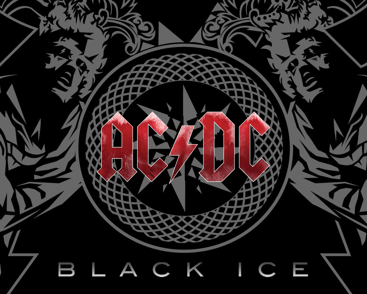Ad-Rock Wallpapers AC DC in the studio for New Album and Tour in