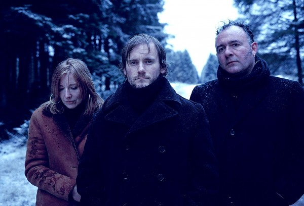 portishead band members large picture