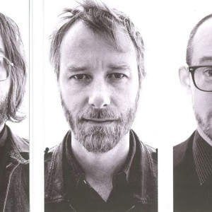 the national band members faces