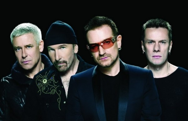 u2 wallpaper later years 1