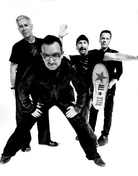 u2 wallpaper later years 2