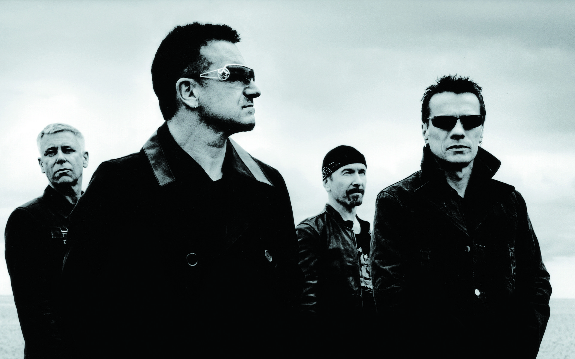 u2 wallpapers