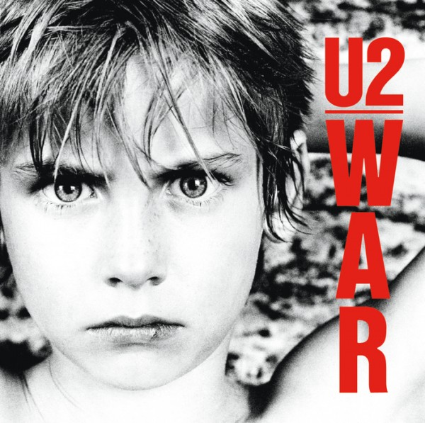 u2 war album cover boy wallpaper desktop