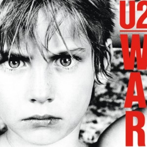 u2 war album cover boy wallpaper desktop reduced