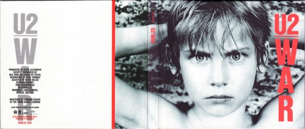 u2 war cover album young boy 1983