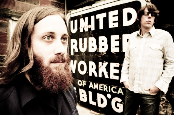 dan auerbach blak keys wallpaper