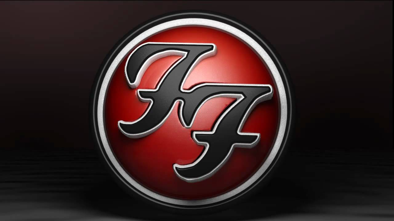 foo fighters best of you free mp3 download skull