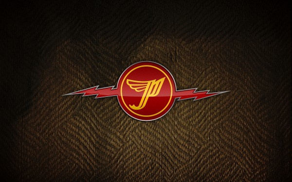 pixies alternative logo wallpaper