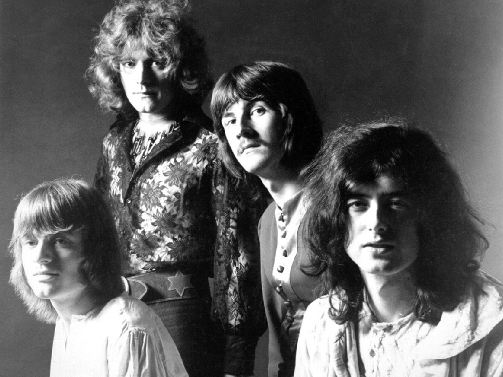 led-zeppelin-first-pictures-early-days.j