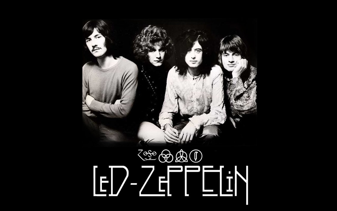 Led Zeppelin formed in and became one of the best and original hard rock bands in the world. With Robert Plant on vocals, Jimmy Page on guitar, the late John Bonham on drums and John Paul Jones on bass, there have been few bands that have reached the level of success as the guys from London.