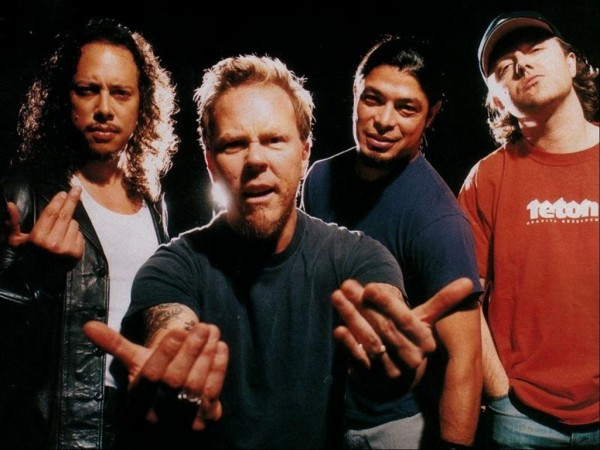 metallica wallpaper hd 1080p