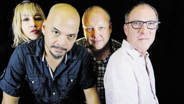 pixies in 2014 new album indie city