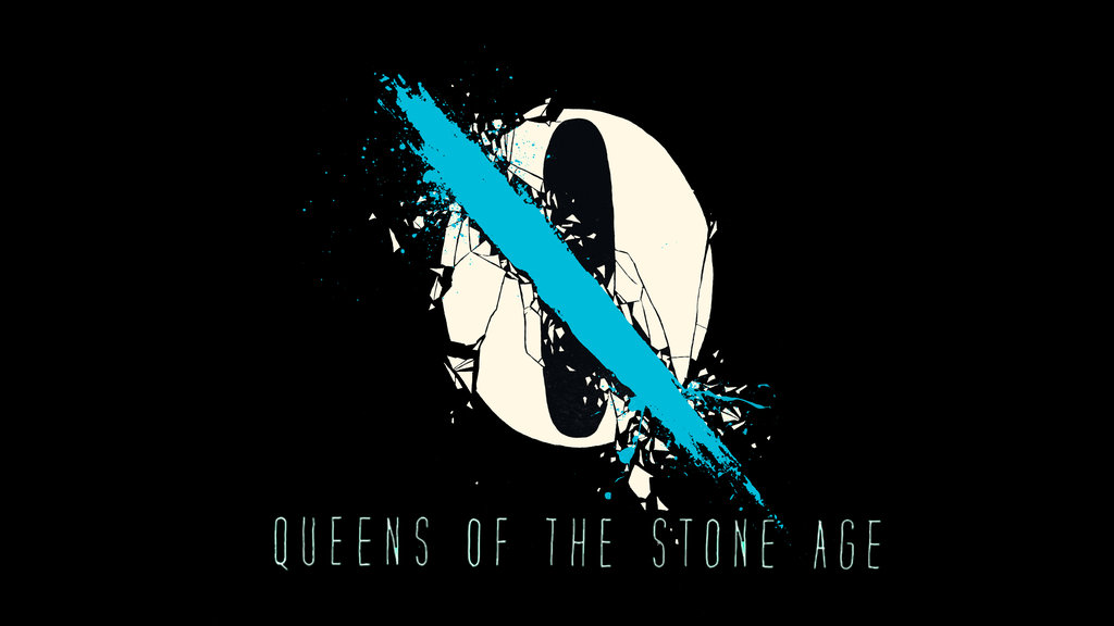 Queens of the Stone Age 2014 Expanding Tour and Setlist A Clockwork Orange Wallpaper