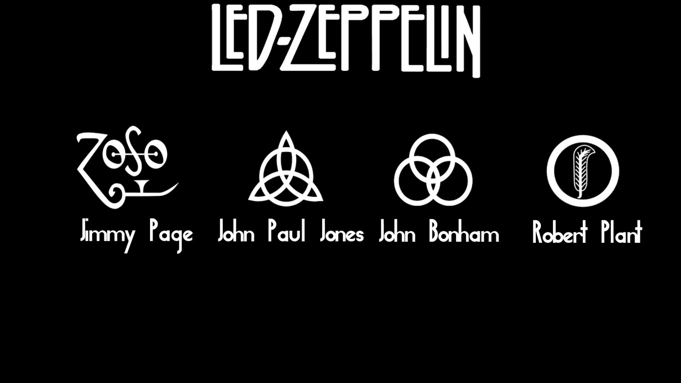 Simple Wallpaper Music Logo - rock-band-led-zeppelin-four-musicians-four-sumbols  Collection_98288.jpg