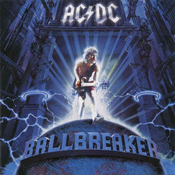 ac dc ballbreaker album cover large wallpaper