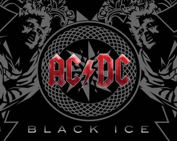 ac dc black ice album cover large wallpaper