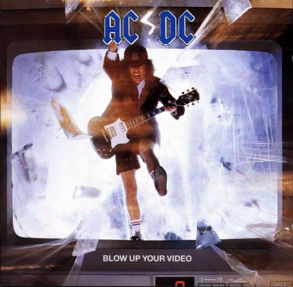 ac dc blow up your video album cover large wallpaper