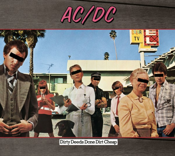 ac dc dirty deed done dirt cheap album cover large wallpaper