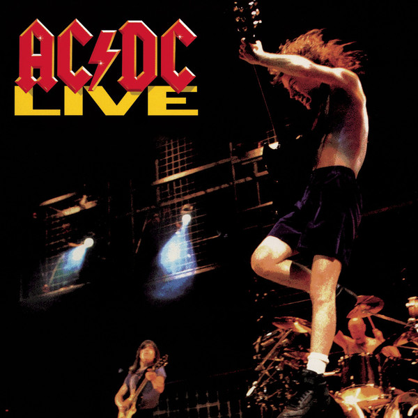 ac dc razors edge album cover large wallpaper