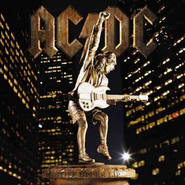 ac dc stiff upper lip album cover large wallpaper