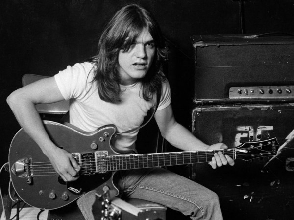 ac dc malcolm young wallpaper 1024x768
