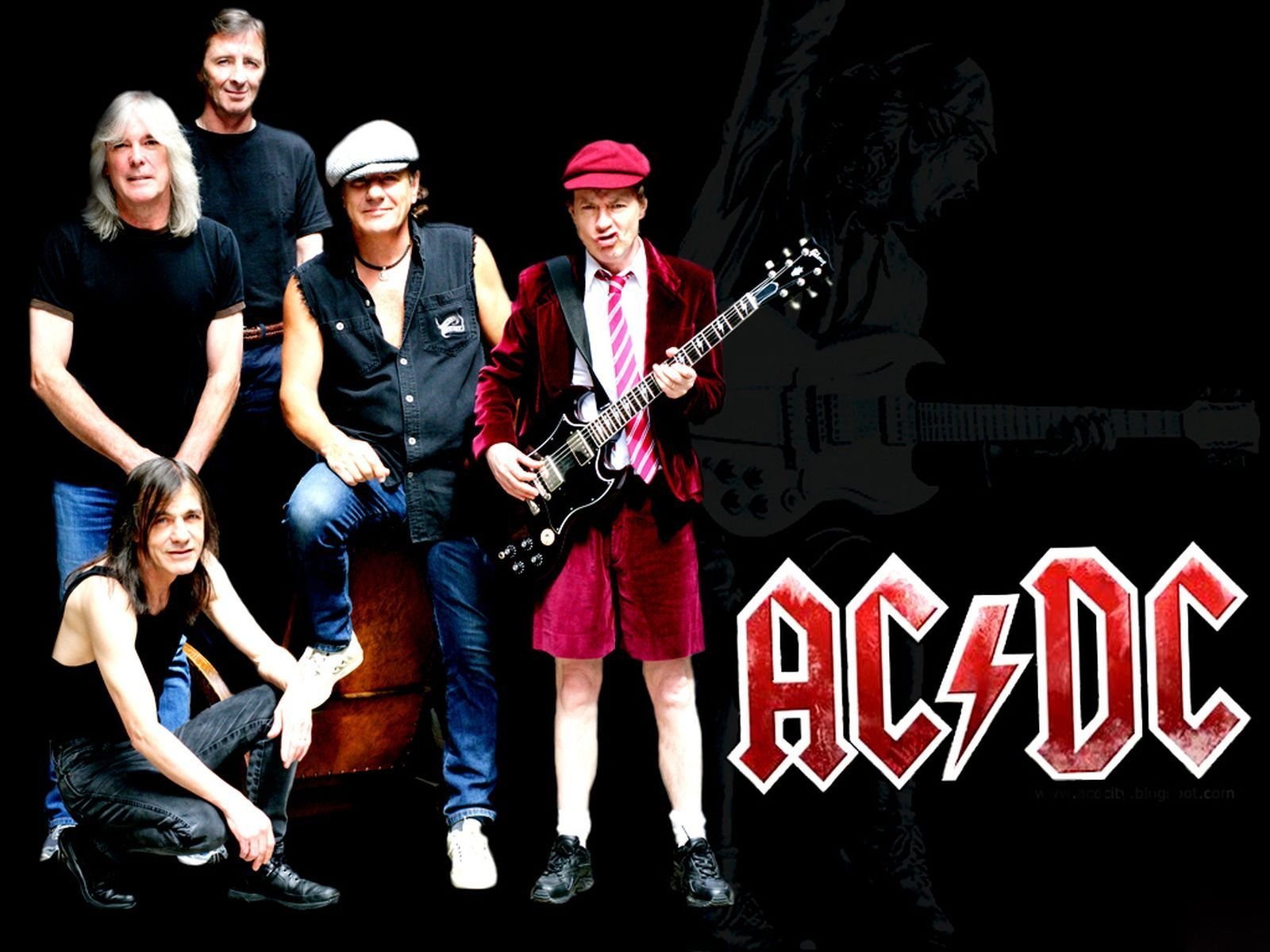 Cool Wallpaper Music Musical - later-years-ac-dc-wallpaper  You Should Have_51671.jpg