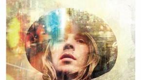 beck morning phase album cover