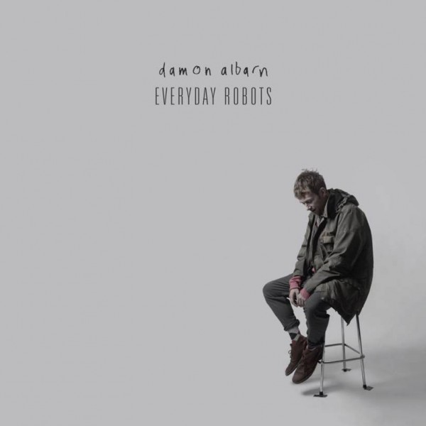 damon albarn everyday robots album cover