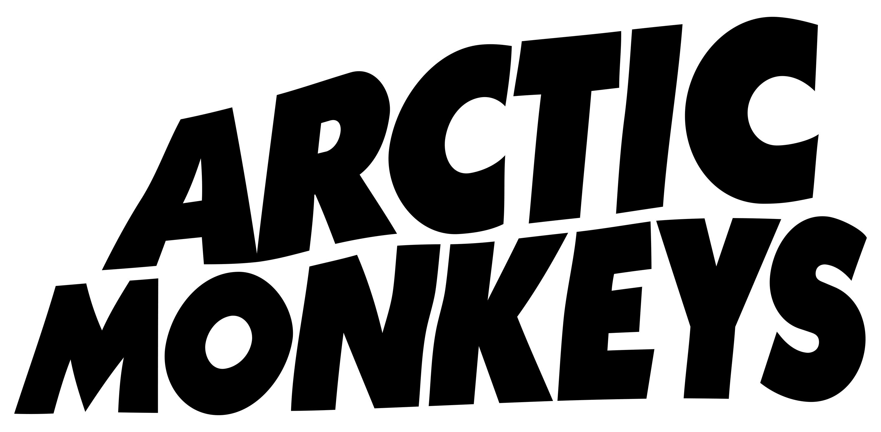 arctic-monkeys-logo-wallpaper.jpg