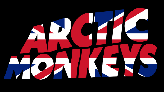 arctic monkeys band wallpaper