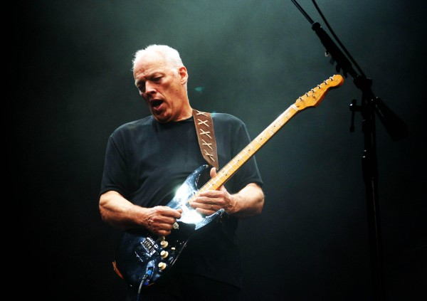 david gilmour hd wallpaper for desktop