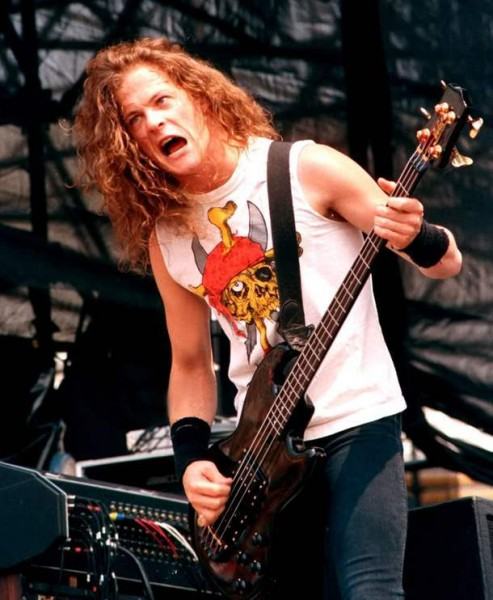 jason newsted live wallpaper hd