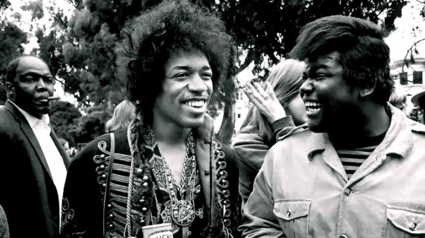 jimi hendrix buddy miles hd wallpaper