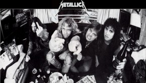 metallica hd wallpaper