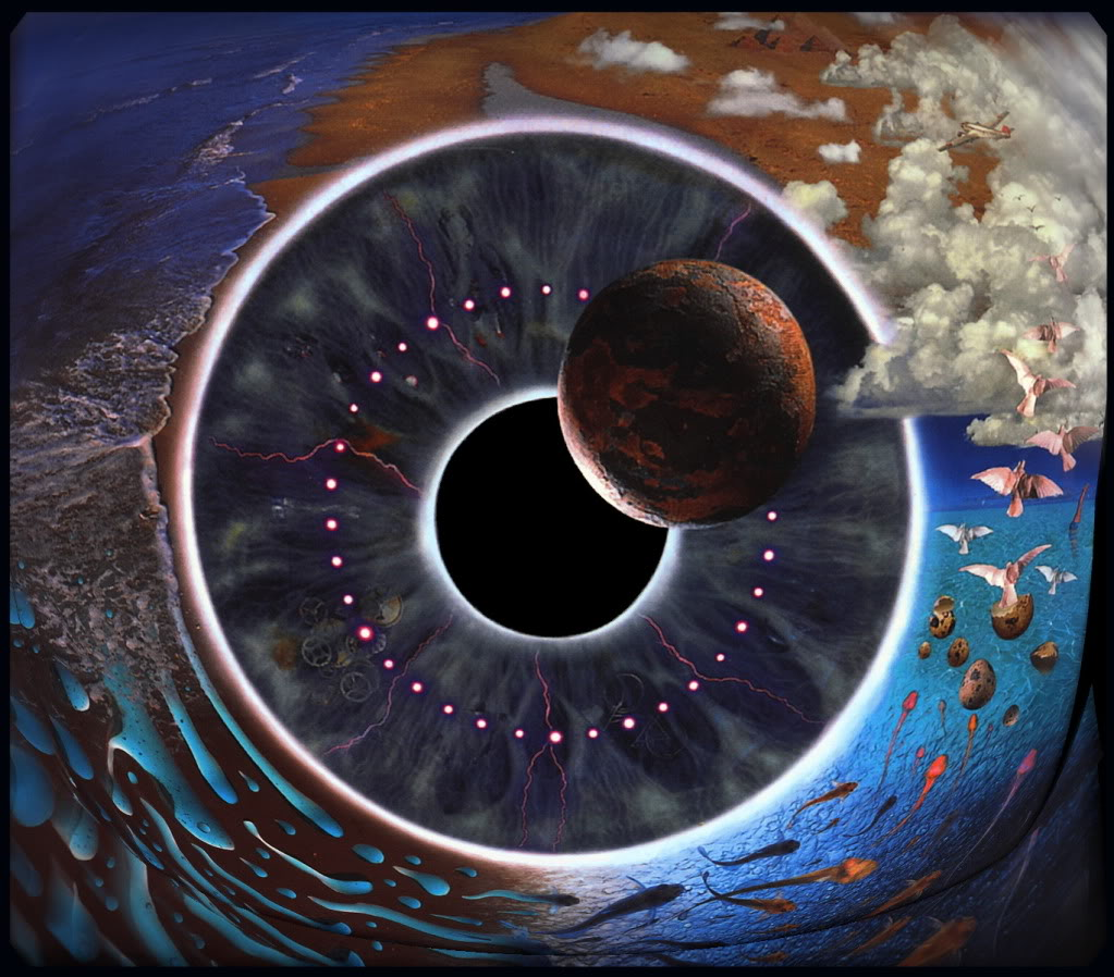 Pink Floyd Pulse Hd Cover Wallpaper Division Bell