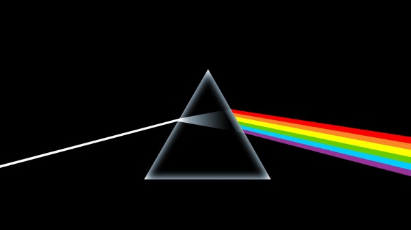 Original Pink Floyd Dark Side Of The Moon Full HD Wallpaper