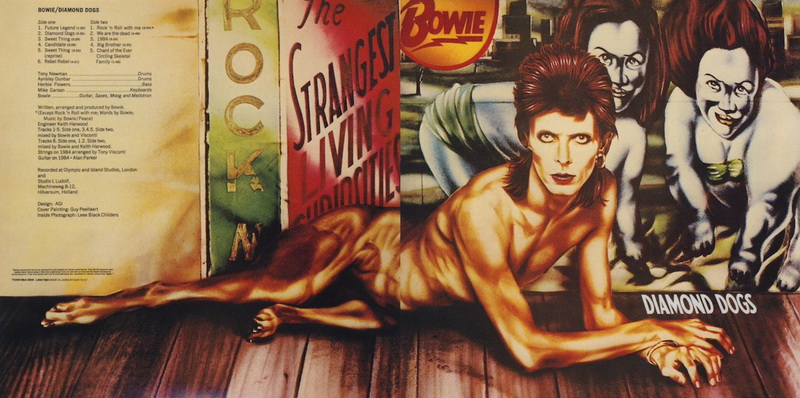 david bowie low wallpaper - photo #24