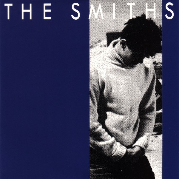 the smiths how soon is now wallpaper