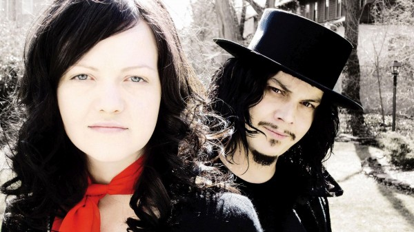 the white stripes music hd wallpaper