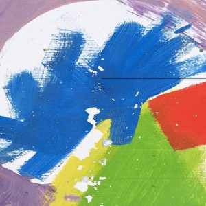 Alt J New Album This Is All Yours Cover Art