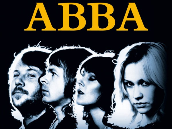 Abba Wallpaper For Desktop