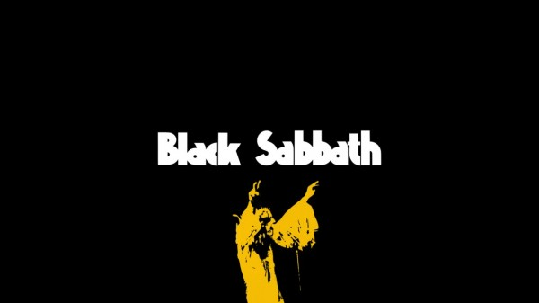 Black Sabbath Vol 4 Wallpaper For Desktop